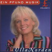 Ulla Norden by Ulla Norden