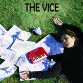The Vice von Vice