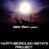 Northborough Estate Project de Various Artists