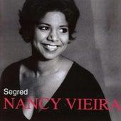 Segred by Nancy Vieira