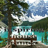 Inspiring House Tunes by Various Artists