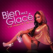 Bien Glacé Vol 2 de Various Artists