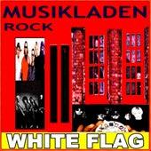 White Flag by White Flag