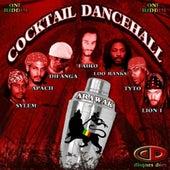 Cocktail Dancehall (Arawak Riddim) by Various Artists