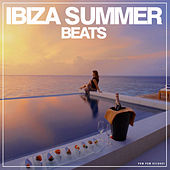 Ibiza Summer Beats von Various Artists