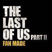 The Last of Us, Part II - Theme (Fan Made) van L'orchestra Cinematique
