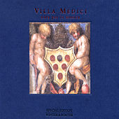 Villa Medici - Nata Per La Musica by Various Artists