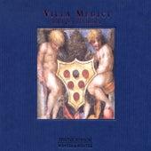 Villa Medici - Nata Per La Musica by Various Artists