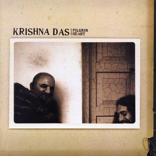 Pilgrim Heart by Krishna Das