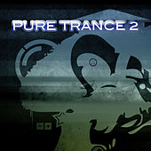 Pure Trance 2 by Various Artists