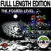 Bonzai - The Fourth Level Full Length Edition by Various Artists