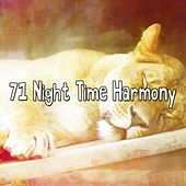 71 Night Time Harmony by Ocean Sounds Collection (1)