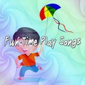 Fun Time Play Songs de Canciones Para Niños