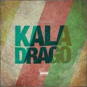 Kaladrago de Q.E Favelas