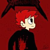 Hate Loving You by Xtencioncord