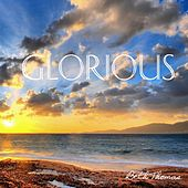 Glorious by Beth Thomas
