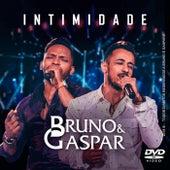 Intimidade de Bruno e Gaspar