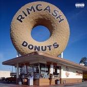 Rimcash Donuts de Rimcash