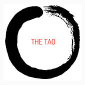 The Tao - Music for Meditations von Afterlife