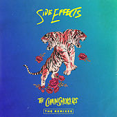 Side Effects - Remixes von The Chainsmokers