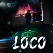 Loco by Rio