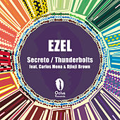 Secreto / Thunderbolts by Ezel