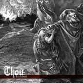 Rendon by Thou