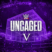 WWE: Uncaged V di WWE