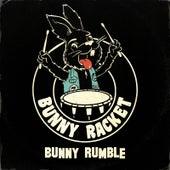 Bunny Rumble de Bunny Racket