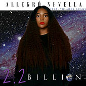 2.2 Billion de Allegro Nevella