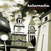 Good Rap Music van Bahamadia