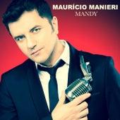 Mandy by Maurício Manieri