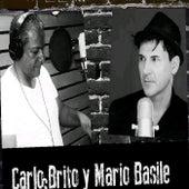 Carlos Brito: