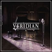 Ink (Piano Version) by Veridian
