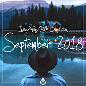 Indie / Pop / Folk Compilation - September 2018 by Various Artists