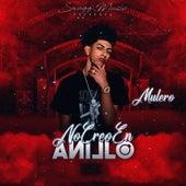 No Creo en Anillo by Mulero