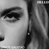 Hello von Grace Gaustad