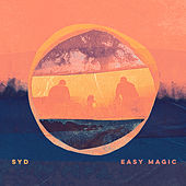 Easy Magic by Syd