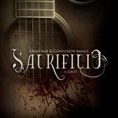 Sacrificio by Gran Rah