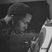 Glass up (Chi X Tc) by Closed Sessions