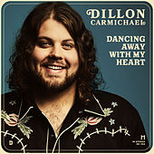 Dancing Away with My Heart by Dillon Carmichael