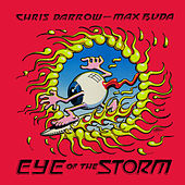 Eye of the Storm by Chris Darrow