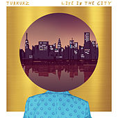 Life In The City by Turkuaz