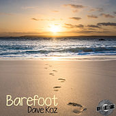 Barefoot by Dave Koz