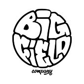 Piratão da Big Field by Big Field Company