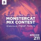 211 - Monstercat Call of the Wild (MMC18 - Week 5) by Monstercat