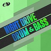 Night Drive Drum & Bass, Vol.6 by Various Artists