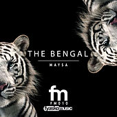 The Bengal by Maysa