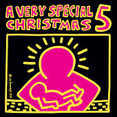 A Very Special Christmas (Vol.5) by Various Artists