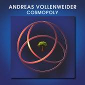 Cosmopoly de Andreas Vollenweider
